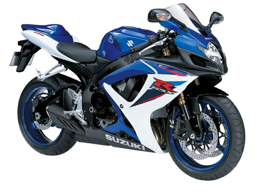 Sportbike Insurance