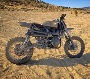 Triumph-Scrambler-Desert-Sled-1