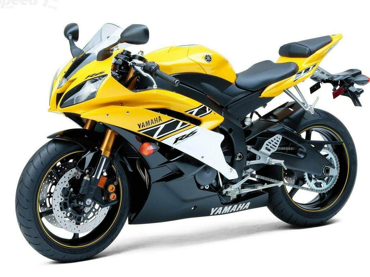 yamaha r6 insurance bikebound. Black Bedroom Furniture Sets. Home Design Ideas