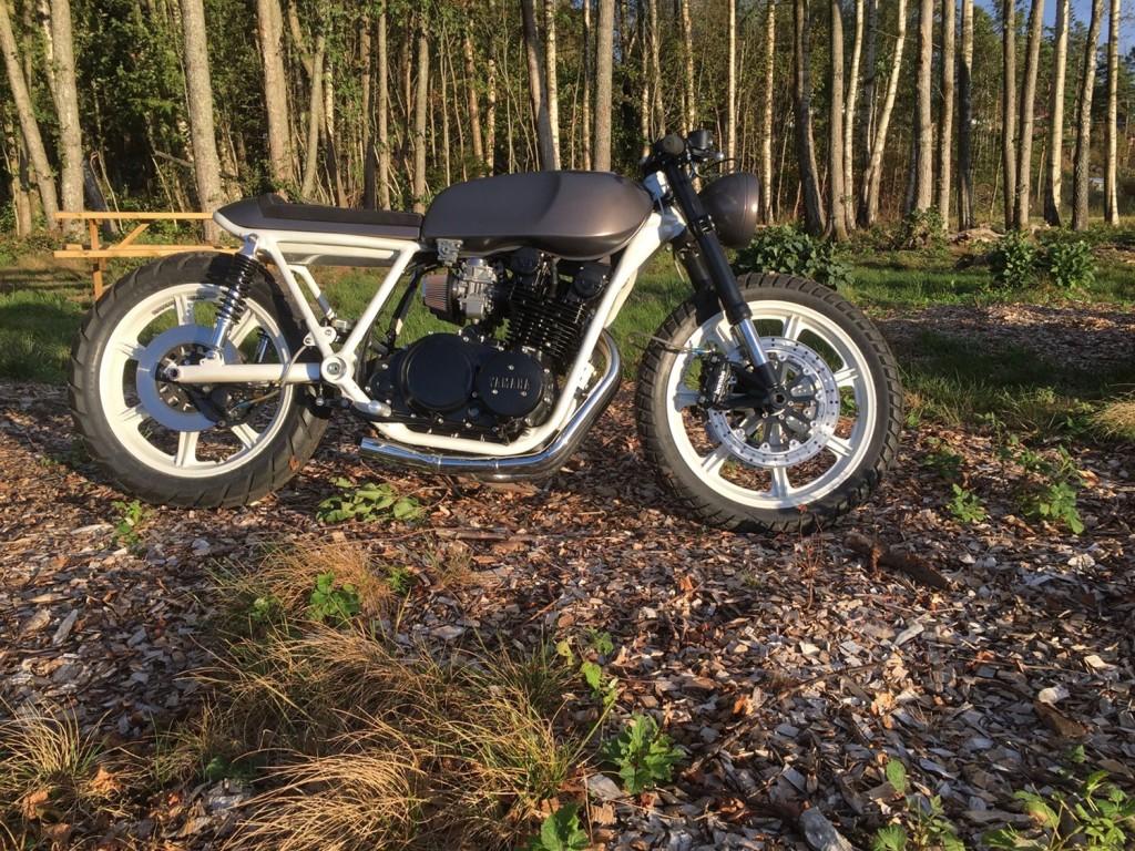 Yamaha-XS850-Cafe-Racer-12