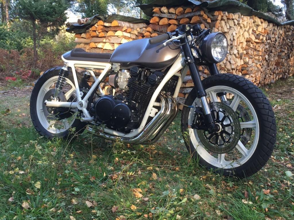 Yamaha-XS850-Cafe-Racer-13