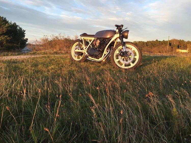 Yamaha-XS850-Cafe-Racer-5