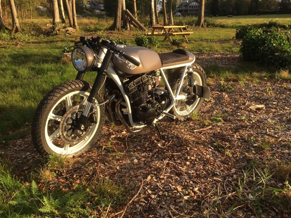 Yamaha-XS850-Cafe-Racer-8