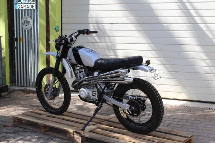 Yamaha-XT350-Scrambler-3