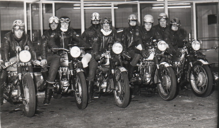 Cafe-Racer-Rockers