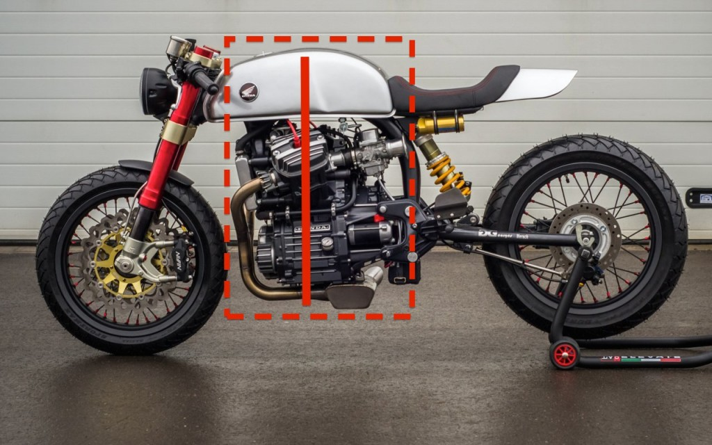 Cafe-Racer-Visual-Weight