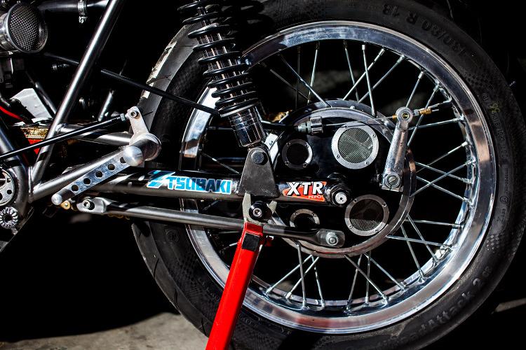 Ducati-860-GT-Cafe-Racer-1
