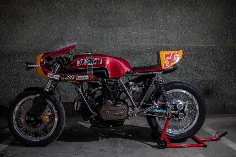 Ducati-860-GT-Cafe-Racer-3