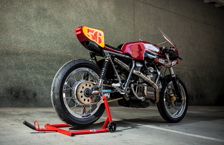 Ducati-860-GT-Cafe-Racer-6