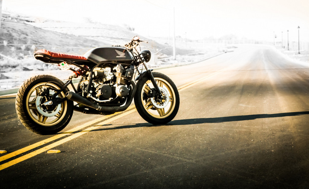 Honda-CB750-Brat-Tracker-3
