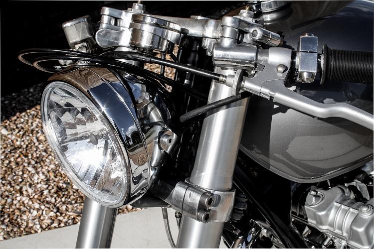 Honda-CB750-Cafe-Racer-9
