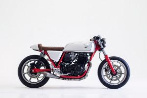 Honda-CB750K-Cafe-Racer-1