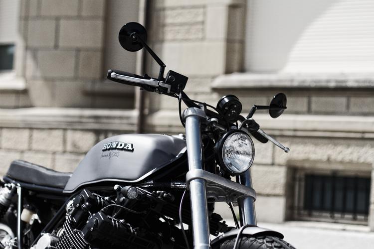 Honda-CBX-Custom-Cafe-Racer-6