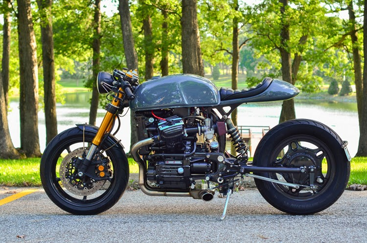 Honda-CX500-Cafe-Racer-4