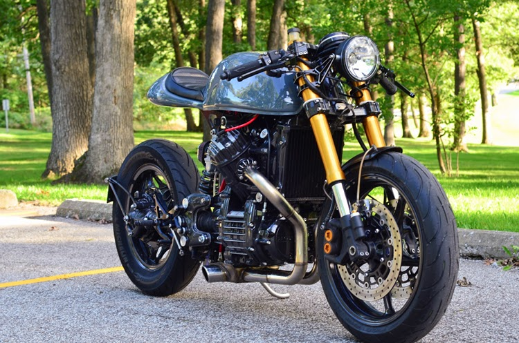 Honda-CX500-Cafe-Racer-5