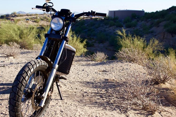 Kawasaki-KLR650-Street-Tracker-10