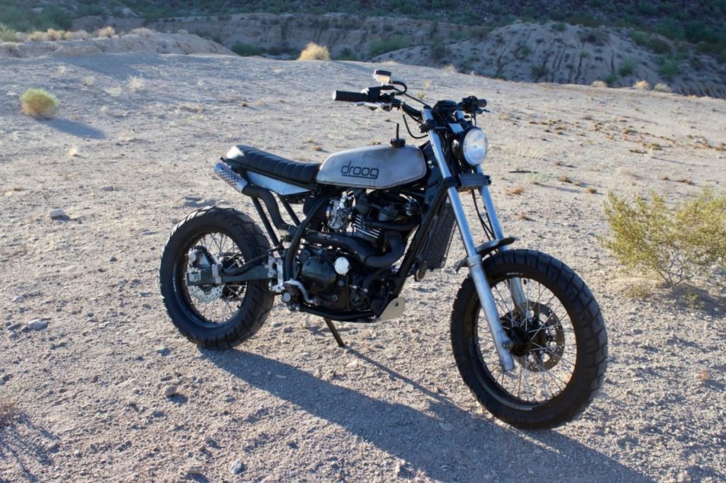 Kawasaki-KLR650-Street-Tracker-3