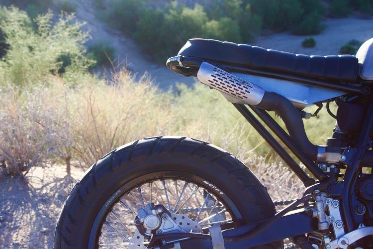 Kawasaki-KLR650-Street-Tracker-6