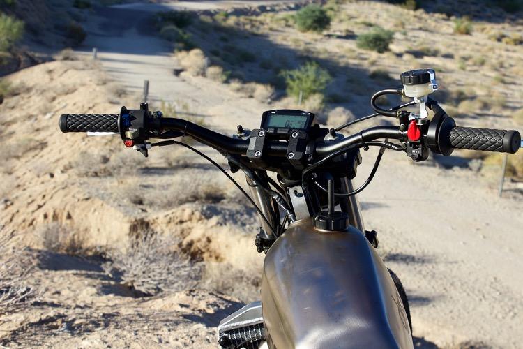 Kawasaki-KLR650-Street-Tracker-7