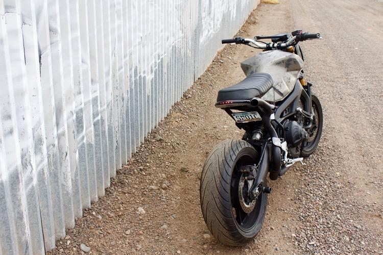 Yamaha-FZ-09-Street-Tracker-6