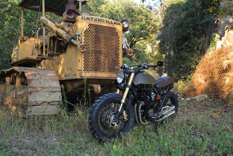 Yamaha-XJ400-Scrambler-4