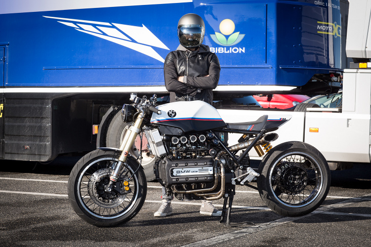 BMW-K1100-Cafe-Racer-5