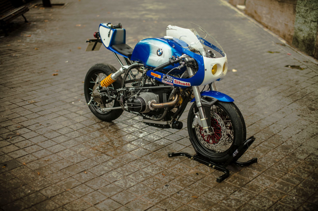 BMW-R100R-Cafe-Racer-10