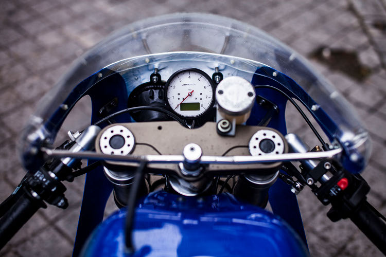 BMW-R100R-Cafe-Racer-11