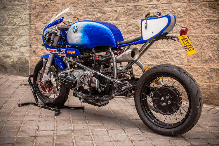 BMW-R100R-Cafe-Racer-2