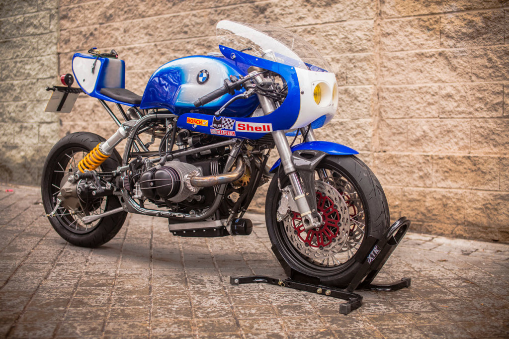 BMW-R100R-Cafe-Racer-5