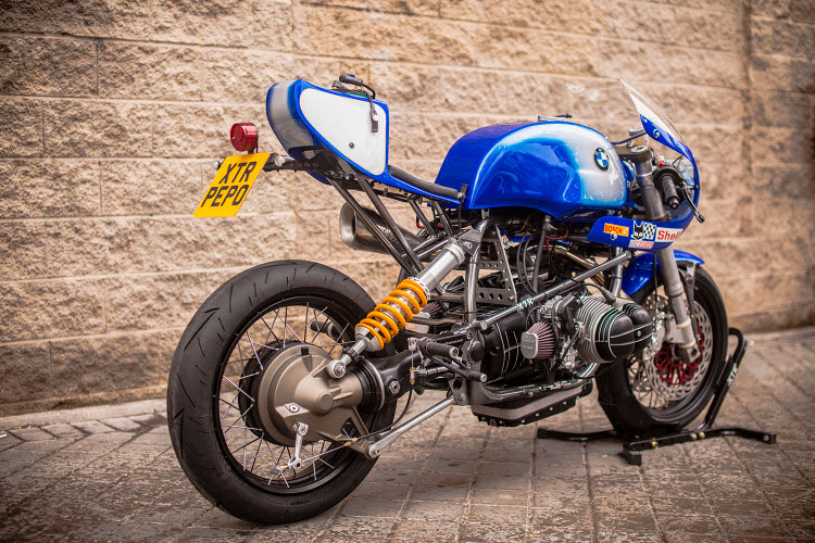 BMW-R100R-Cafe-Racer-6