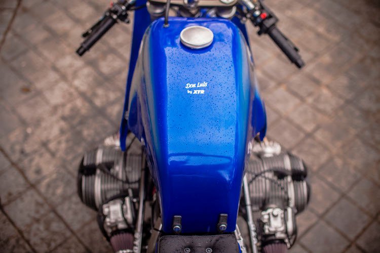 BMW-R100R-Cafe-Racer-7
