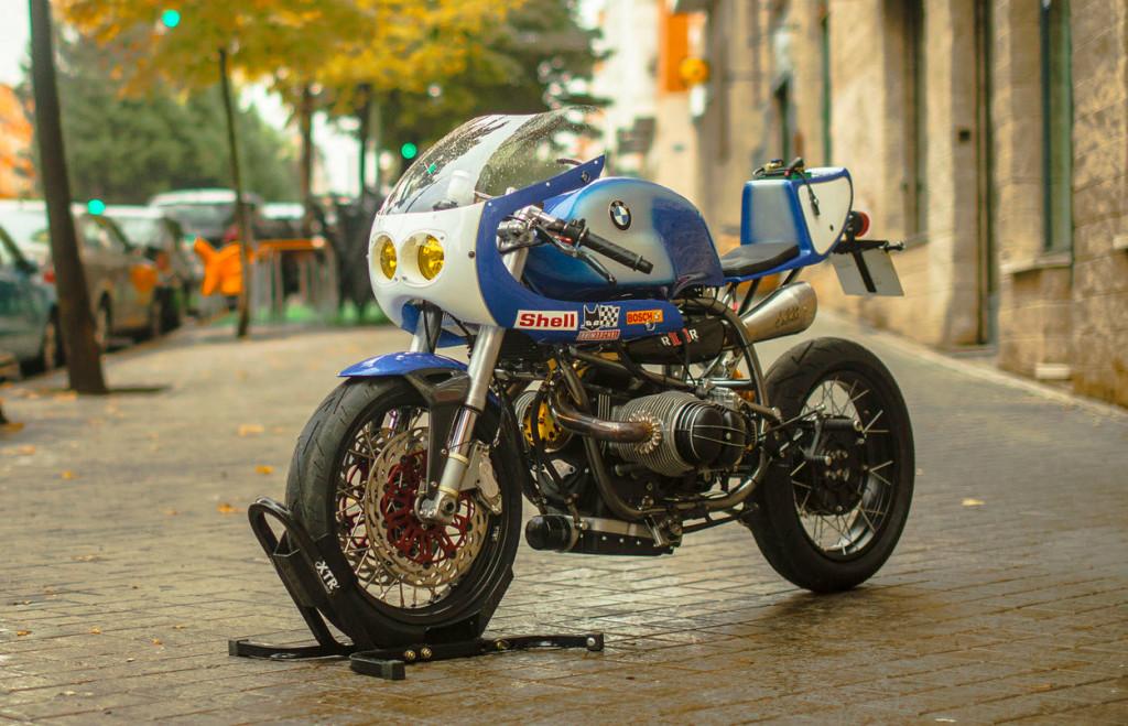 BMW-R100R-Cafe-Racer-8