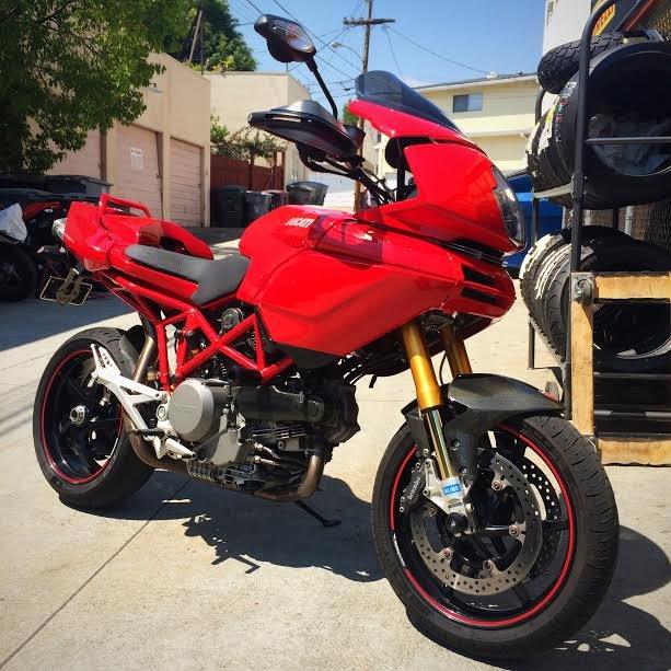 Ducati-Multistrada-Dirt-Bike-2