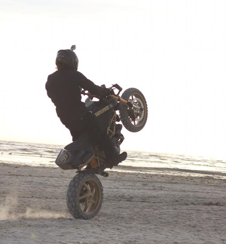 Ducati-Multistrada-Scrambler-5