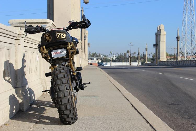 Ducati-Multistrada-Scrambler-8