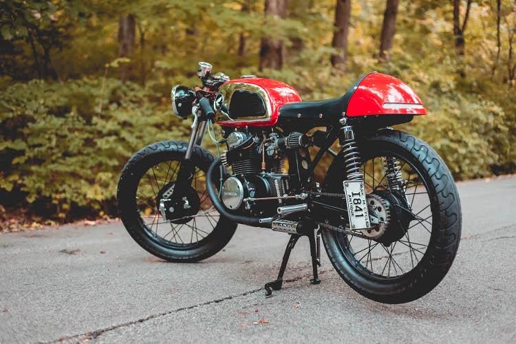 Honda-CB175-Cafe-Racer-1