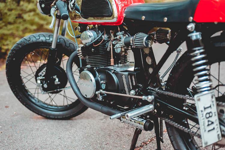 Honda-CB175-Cafe-Racer-3