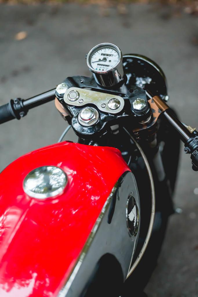 Honda-CB175-Cafe-Racer-4