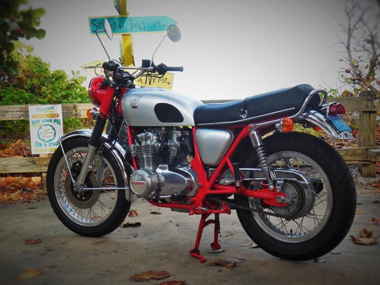 Honda-CB550-Scrambler-Restomod-3