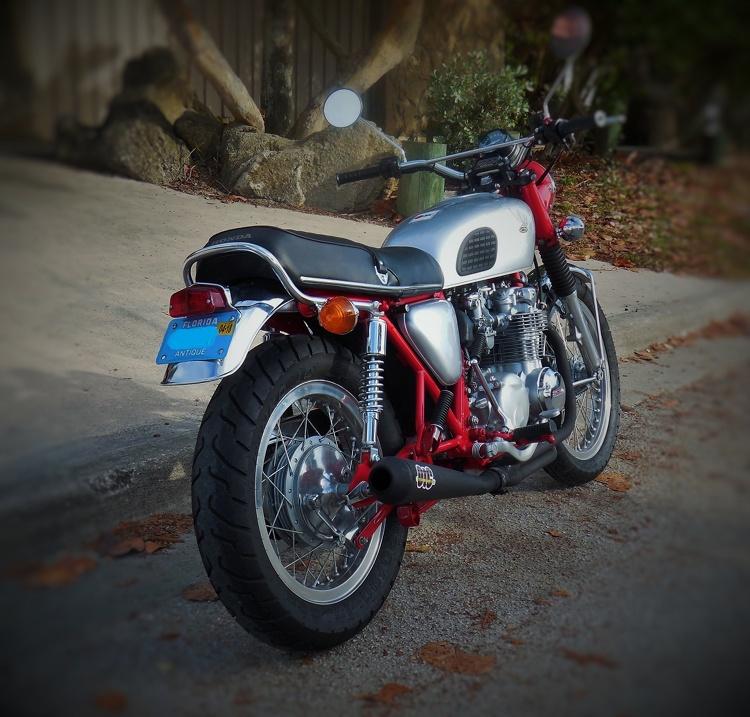 Honda-CB550-Scrambler-Restomod-5