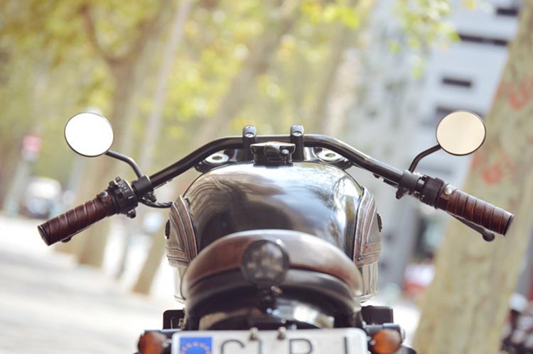 Honda-CB750-Nighthawk-Cafe-Racer-7