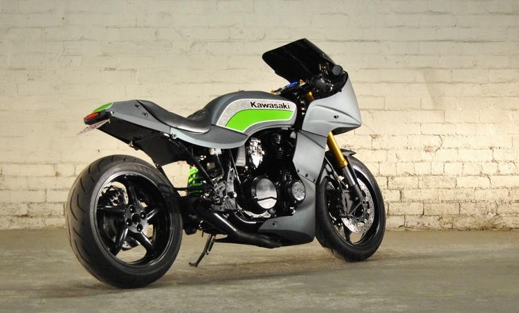 Kawasaki-GPz750-Restomod-3
