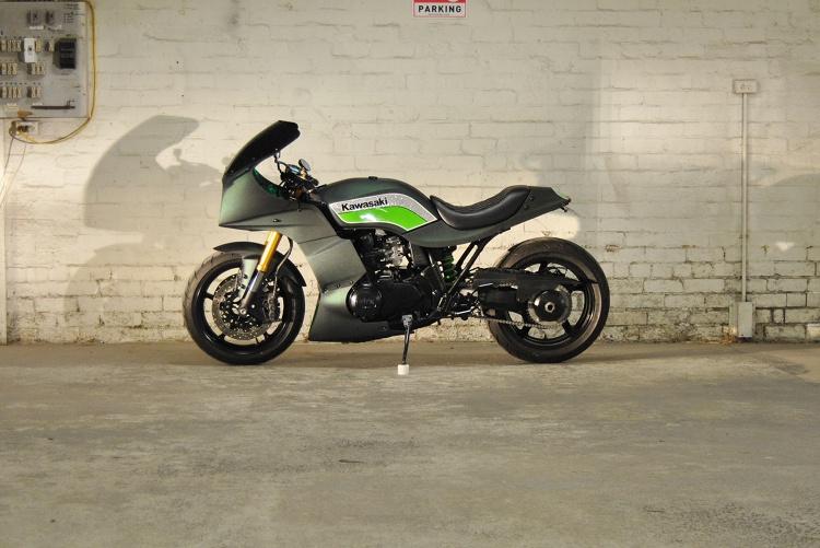 Kawasaki-GPz750-Restomod-5