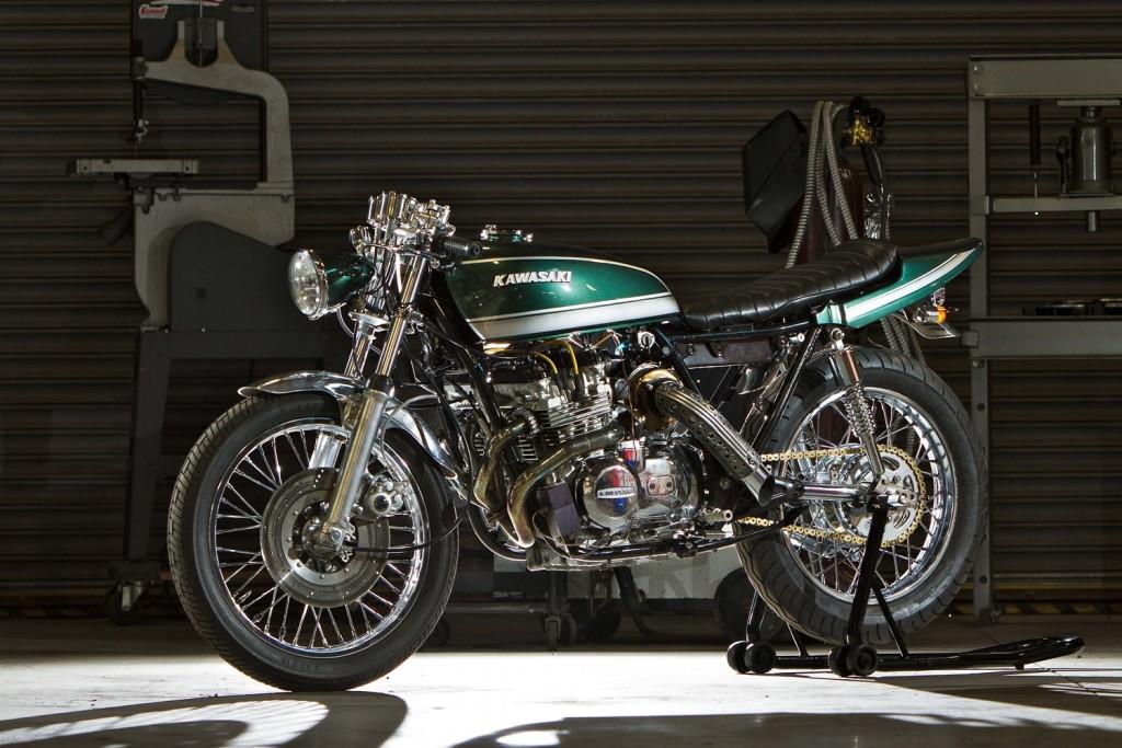 Kawasaki-KZ650-Turbo-Custom-3