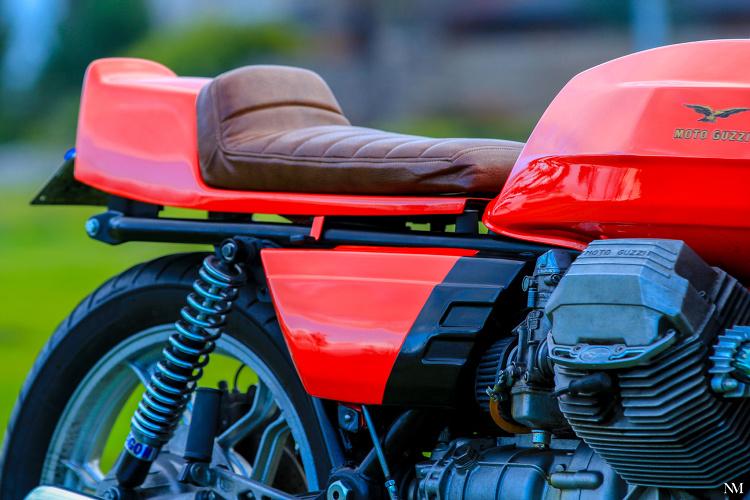 Moto-Guzzi-850-Le-Mans-Cafe-Racer-4
