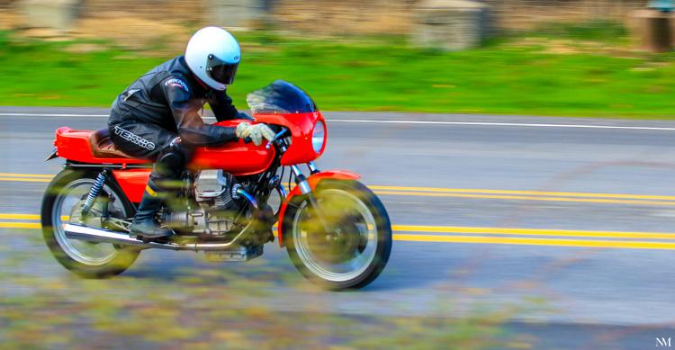 Moto-Guzzi-850-Le-Mans-Cafe-Racer-5