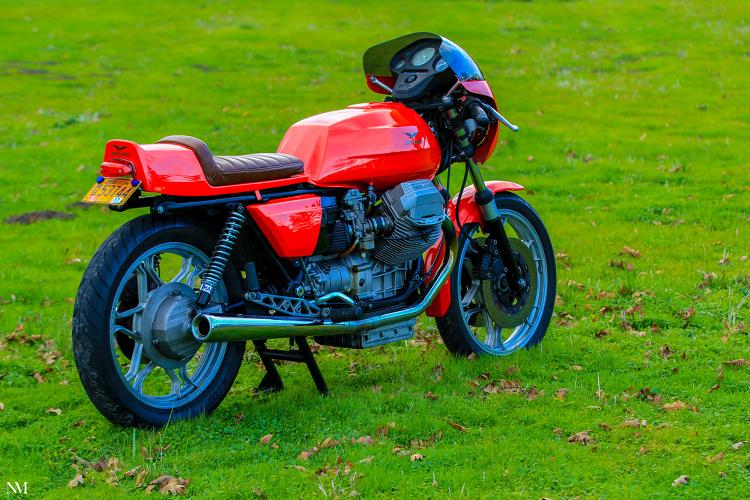 Moto-Guzzi-850-Le-Mans-Cafe-Racer-7