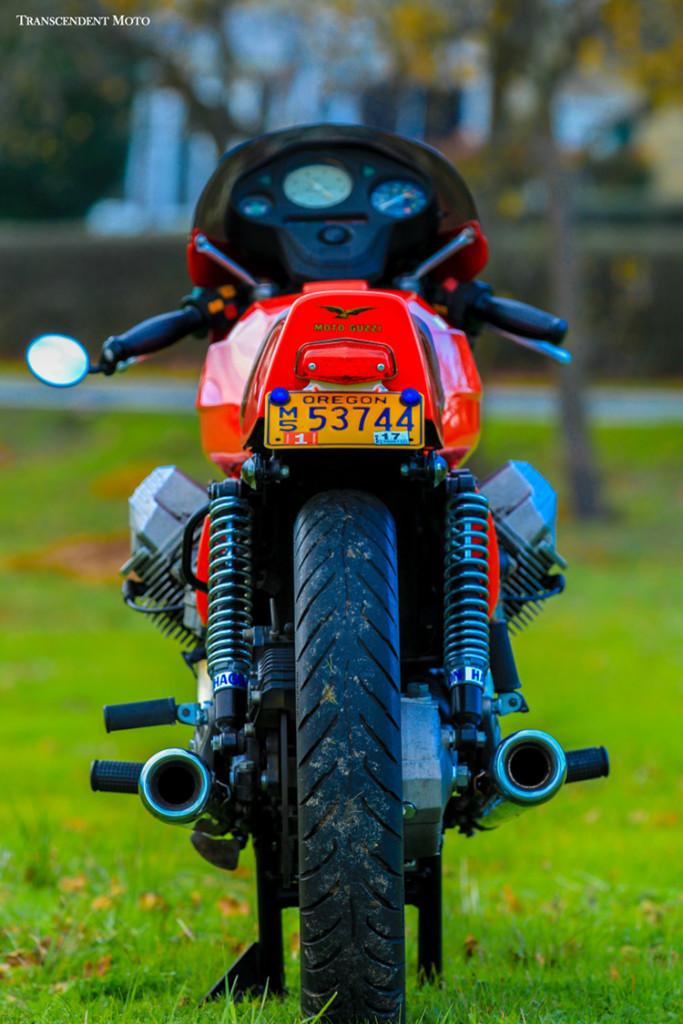 Moto-Guzzi-850-Le-Mans-Cafe-Racer-8