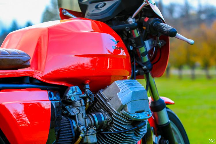 Moto-Guzzi-850-Le-Mans-Cafe-Racer-9